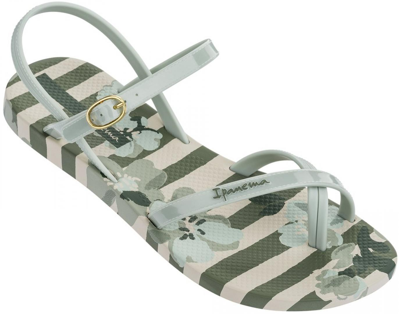 Тапочки Ipanema Fashion Sand V Fem 82291