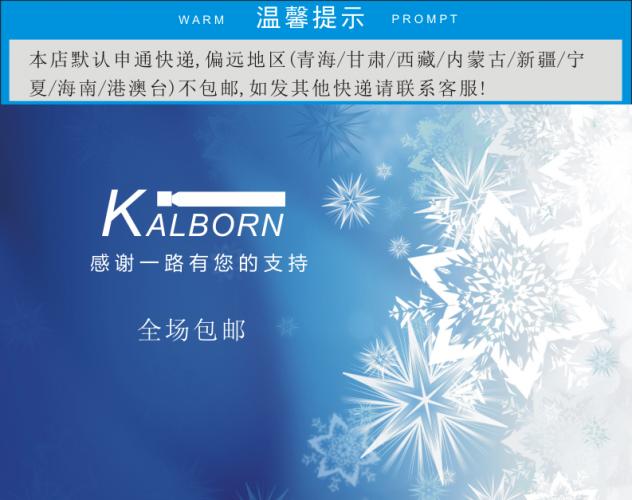 Толстовки Kalborn напрямую от производителя оптом