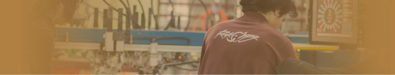 Продажа  футболок из Таиланда напрямую от производителя.Оптом